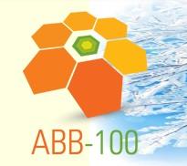 АВВ 100 Компания
