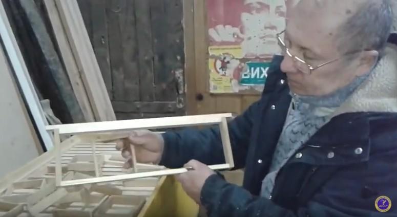 Столярка на Подолі в Києві