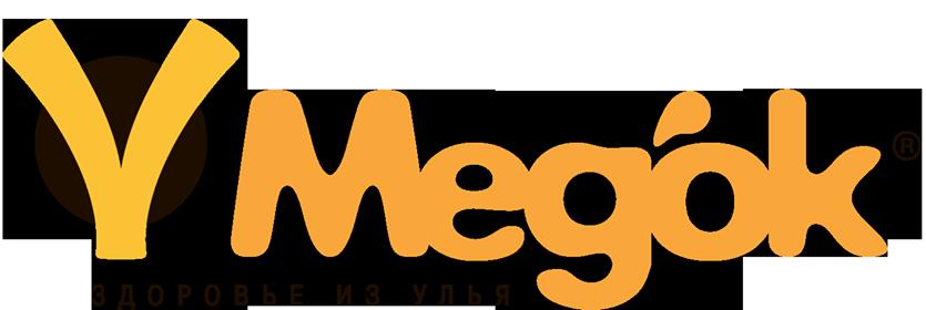 Магазин Медок у Києві та Харкові